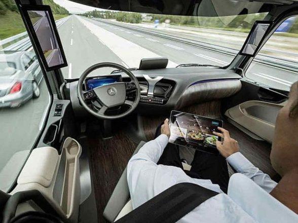 Dischi e limiti di velocità trasporto su gomma